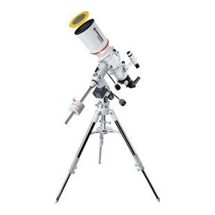 BRESSER Messier AR-102s/600 Hexafoc EXOS-2