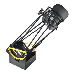 EXPLORE SCIENTIFIC Ultra Light Dobson 254mm GENERATION II