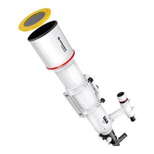 BRESSER Messier AR-127S/635 Optischer Tubus Hexafoc