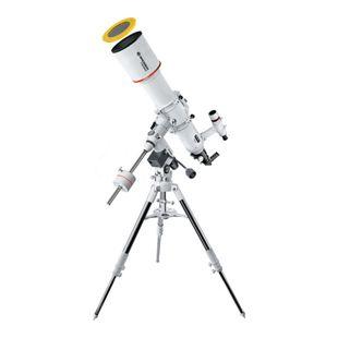 BRESSER Messier AR-127S/635 EXOS-2/EQ5 Hexafoc