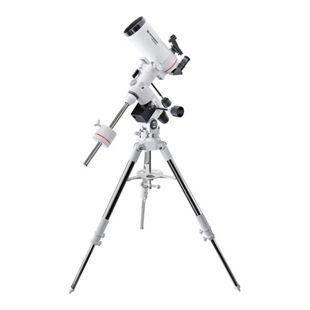 BRESSER Messier MC-100/1400 EXOS-2 Teleskop