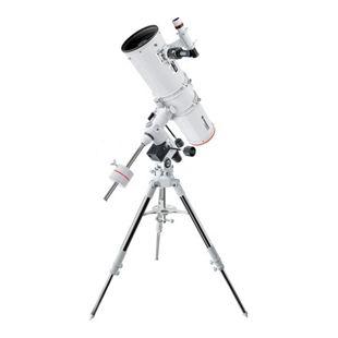 BRESSER Messier NT-130S/650 EXOS-2 Teleskop