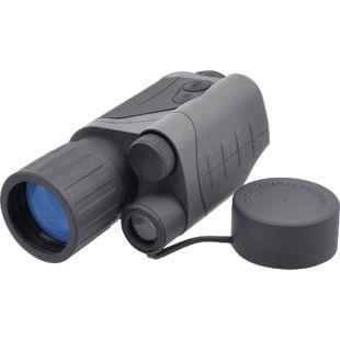 BRESSER NightSpy 3x44 Nachtsichtgerät (Analog)