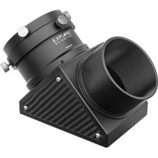 """EXPLORE SCIENTIFIC Zenitspiegel 76,2mm/3"""""""