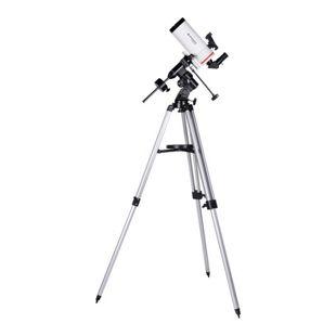 BRESSER Messier Maksutov 100/1400 EQ3 Teleskop