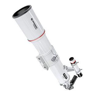 BRESSER Messier AR-90s/500 Optischer Tubus