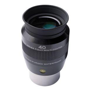 EXPLORE SCIENTIFIC 62° LER Okular 40mm Ar