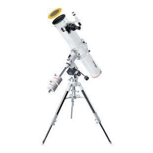BRESSER Messier NT-150L/1200 Hexafoc EXOS-2/EQ5 Teleskop