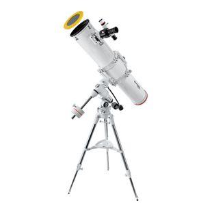 BRESSER Messier NT-130/1000 EXOS-1 Teleskop