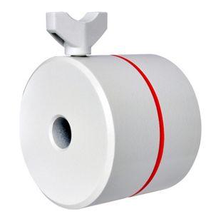 BRESSER Gegengewicht 2,0 kg für EXOS-1/EQ4