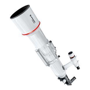 BRESSER Messier AR-152L/1200 Hexafoc Optischer Tubus