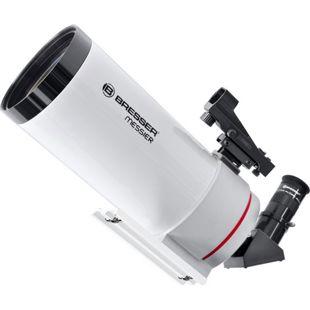 BRESSER Messier MC-100/1400 OTA Optischer Tubus