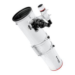 BRESSER Messier NT-203/1200 Hexafoc OTA Optischer Tubus
