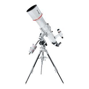 BRESSER Messier AR-152L 152/1200mm Hexafoc EXOS-2 Teleskop