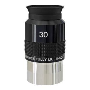 """EXPLORE SCIENTIFIC 70° Okular 30mm (2"""")"""