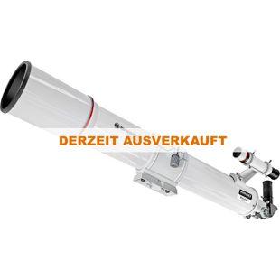 BRESSER Messier AR-90 90/900 Optischer Tubus