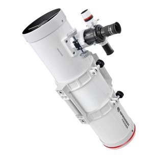 BRESSER Messier NT-130S/650 Optischer Tubus parabolisch