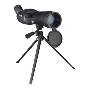 BRESSER JUNIOR Spotty 20-60x60 Spektiv