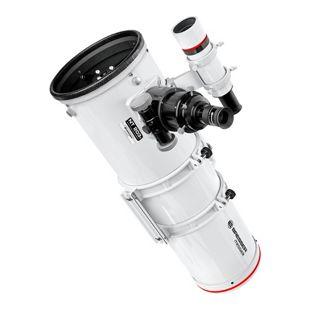 BRESSER Messier NT203s/800 Optischer Tubus