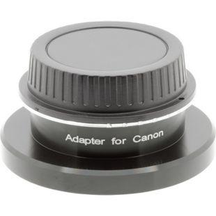 """EXPLORE SCIENTIFIC Spezial T2-Ring Canon 3"""" Reducer"""