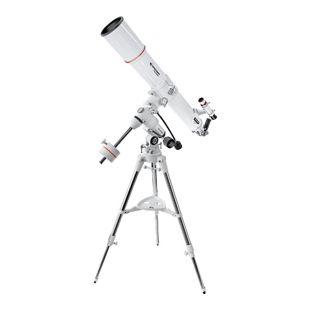 BRESSER Messier AR-90/900 EXOS1/EQ4 Teleskop