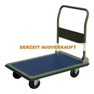 HTI-Line Plattformwagen 300 Havel