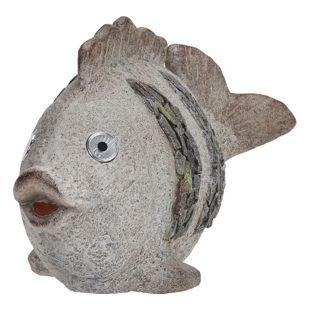 HTI-Living Solardeko Fisch