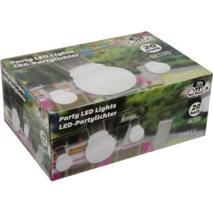 HTI-Living Partylichter 20 LED