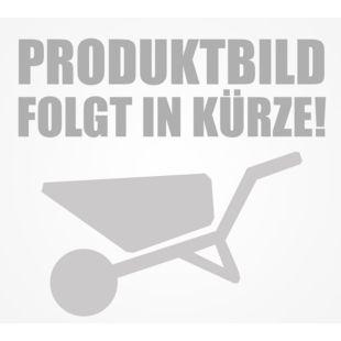 BEST Freizeitmöbel Korbsessel Alicante, B/H/T ca. 60x94x65 cm Stuhlbeine aus Teakholz, inkl. Sitzauflage