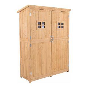 Fabulous Holz online kaufen - Top Auswahl bei GartenXXL SU89