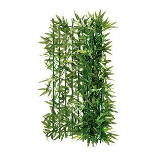 """Sichtschutzhecke """"Bambus"""""""