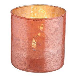 BUTLERS DELIGHT Teelichthalter 8 cm