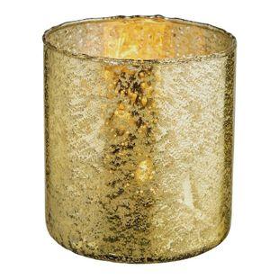 BUTLERS DELIGHT Teelichthalter 11 cm