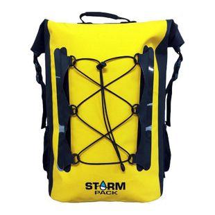 BIC Stormpack Tasche / Rucksack Taschen Größe: 25L