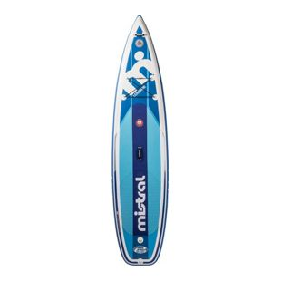 Mistral 11'5 Lombok inflatable SUP