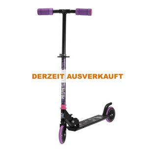 Worx Monster High Scooter / Roller