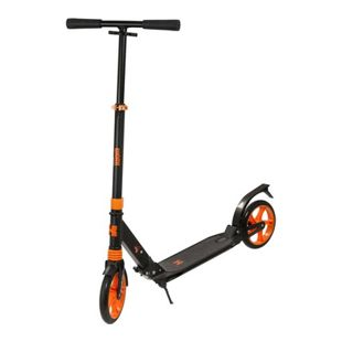 Worx Suspension 200 Cruiser Scooter / Roller 2019