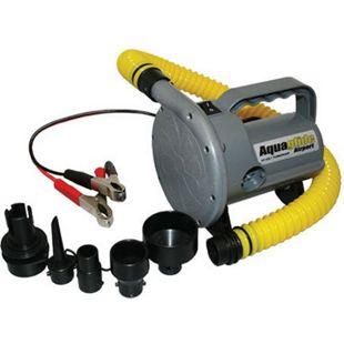 Aquaglide 12V Turbo Pumpe