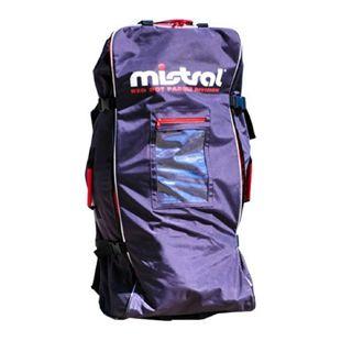 Mistral SUP Rucksack / Wheelbag