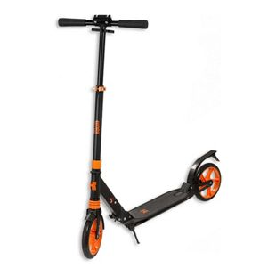 Worx Goldcoast Suspension 200mm Scooter / Roller