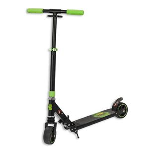 Worx 5th Avenue 125mm Scooter / Roller