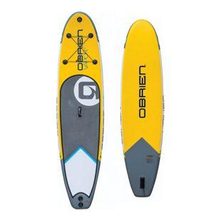 """OBrien Vapor Inflatable SUP Board Board Größe: 10'6"""""""