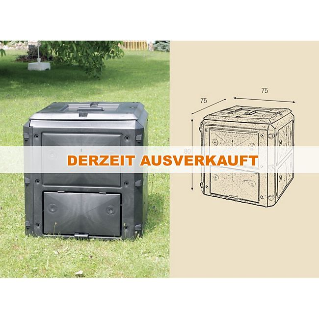 checkliste g rtnern f r einsteiger gartenxxl ratgeber. Black Bedroom Furniture Sets. Home Design Ideas