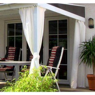 metall textilpavillons online kaufen netto. Black Bedroom Furniture Sets. Home Design Ideas