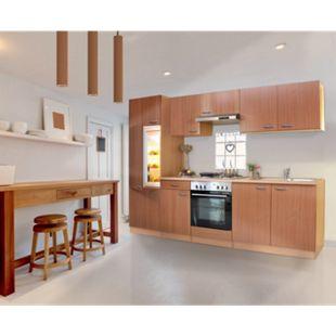 küchen ohne elektrogeräte online kaufen | netto - Küchenzeile Ohne Kühlschrank