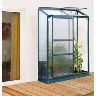 mit hohlkammerplatten online kaufen netto. Black Bedroom Furniture Sets. Home Design Ideas