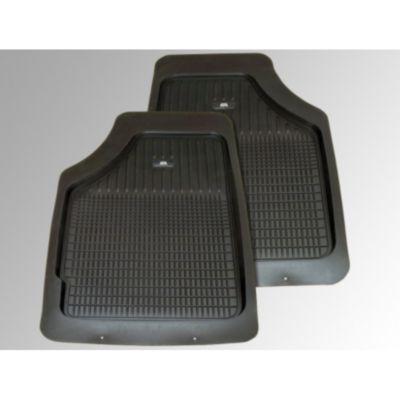 APA FAVORIT Universal-Fußmatten-Set, 2tlg.