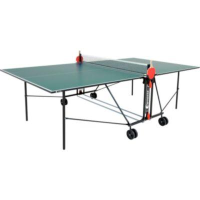SPONETA HobbyLine S 1-42 i Indoor-Tischtennis-Tisch