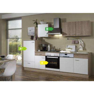 Küchen discount  Küchen online kaufen   Netto