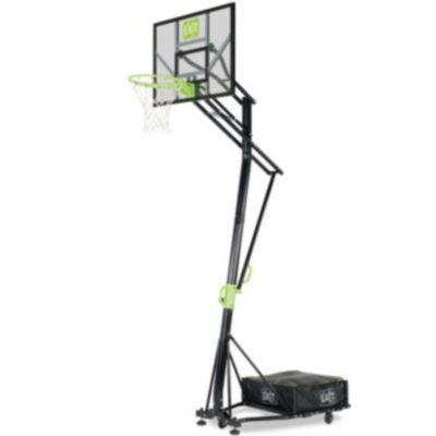 EXIT Galaxy Portable Basketballkorb